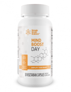 Mindboost day review